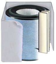 Allergy Machine™ Filter - JR