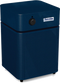 HealthMate Jr. Plus - MIDNIGHT BLUE Ultimate protection for people with chemical sensitivity.The Austin Air HealthMate+™ has been developed for people living in smaller spaces who are chemically sensitive and require the most comprehensive air cleaning solution.