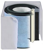 Bedroom Machine Filter