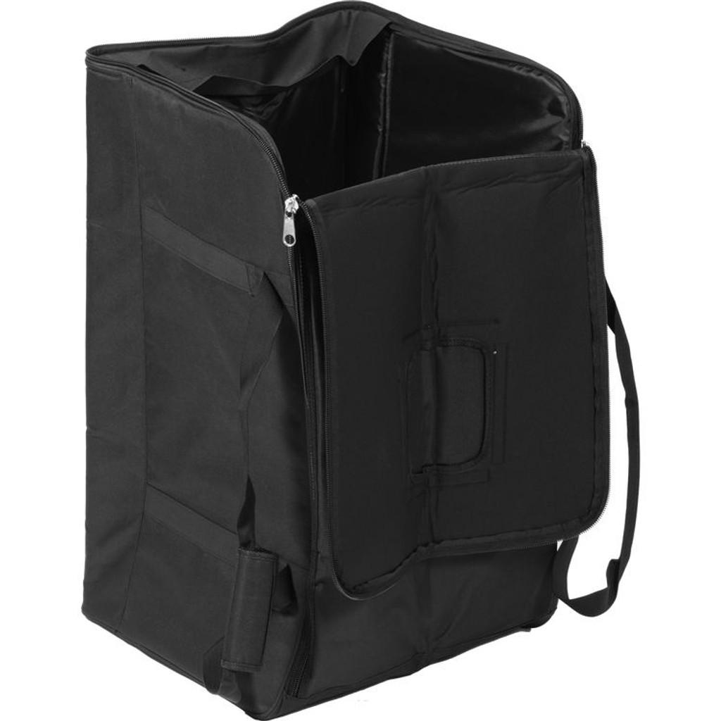 AIR10 Tote bag
