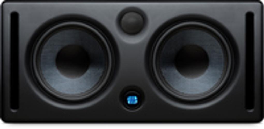 NEW ERIS MTM Studio Monitors arrive