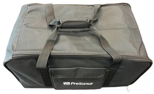 AIR12 Tote bag