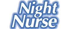 Night%20Nurse