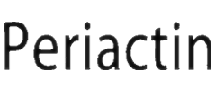 Periactin