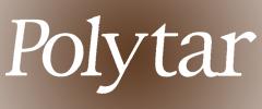 Polytar