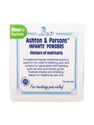 Need results, choose Ashton & Parsons® Infants' Powders. FREE, fast UK delivery. You can't go wrong, with great daily OFFERS. Be quick, Shop Now.