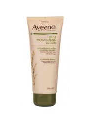 Discover Aveeno® Lotion for Daily Moisturising. Delivered for FREE in the UK. Giving you best value, all the time. Act fast, Shop Now.