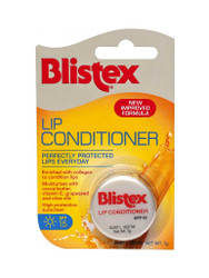 Want fast results, try Blistex® Lip Conditioner with SPF15. Delivered fast in the UK for FREE. Giving you best value, all the time. Act fast, Shop Now.