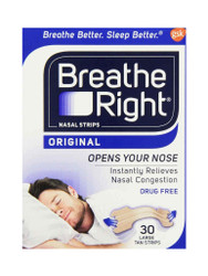 For great results, try Breathe Right® Snoring Nasal Strips Natural Large Strips. FREE, fast UK delivery. Amazing OFFERS every day. Hurry, Shop Now.