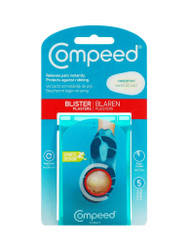 Want fast results, try Compeed Blister Plaster Underfoot Plasters. FREE, fast UK delivery. NEW bargains, every day. Act fast, Buy Now.