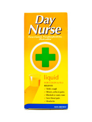 Need results, try Day Nurse Liquid for Colds & Flu. Delivered fast in the UK for FREE. NEW bargains, every day. Act quickly, Buy Now.