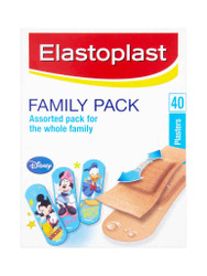 Need results, try Elastoplast Family Plasters. Delivered fast and FREE in the UK. New exclusive OFFERS each and every day. Act fast, Buy Now.