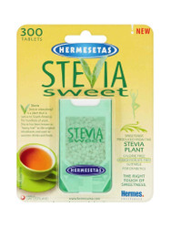 Need results, choose Hermesetas Stevia Sweet Tablets. Fast UK Delivery for FREE. Amazing OFFERS every day. Don't miss out, Buy Now.