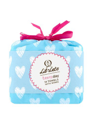 Want fast results, try Lil-Lets Teens Day Pads with Wings. Delivered FREE in the UK. New exclusive OFFERS each and every day. Hurry, Buy Now.