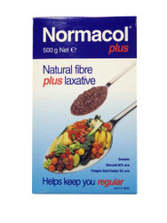 Need results, try Normacol Plus. Delivered for FREE in the UK. Amazing OFFERS every day. Act quickly, Shop Now.