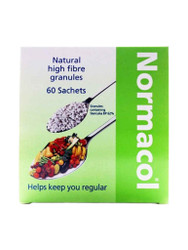 Need results, choose Normacol Sachets. FREE Delivery in the UK. You can't go wrong, with great daily OFFERS. Don't miss out, Shop Now.