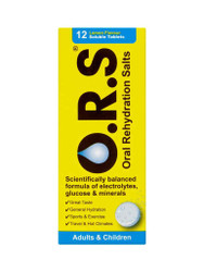 For quick results, try O.R.S Lemon Hydration Tablets. Delivered fast and FREE in the UK. NEW OFFERS each and every day. Hurry, Shop Now.