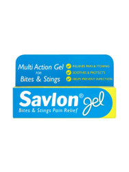 Need results, try Savlon Bites & Sting Gel. Fast UK Delivery for FREE. Why not benefit from our daily NEW offers? Hurry, Shop Now.