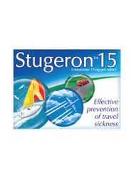 Want fast results, try Stugeron Tablets. Delivered fast in the UK for FREE. NEW bargains, every day. Be quick, Shop Now.