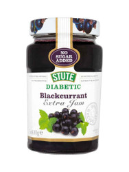 For guaranteed results, try Stute Diabetic Blackcurrant Extra Jam. FREE, fast UK delivery. NEW bargains, every day. Act fast, Shop Now.