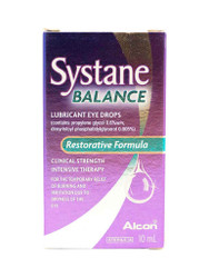 Discover Systane Balance Eye Drops. FREE Delivery in the UK. Amazing NEW offers, every day. Act quickly, Shop Now.