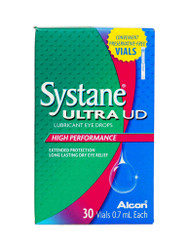 Need reliable results, try Systane Ultra Eye Drops Vials. FREE, fast UK delivery. New exclusive OFFERS each and every day. Act fast, Buy Now.