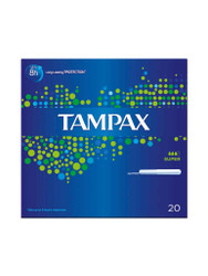 Need results, choose Tampax Super Tampons. Fast, FREE UK Delivery. Amazing OFFERS every day. Act fast, Buy Now.