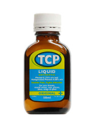Need results, choose TCP Antiseptic Liquid. FREE Delivery in the UK. Amazing NEW bargains every day. Act quickly, Shop Now.