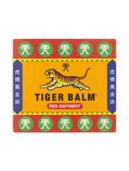 Discover Tiger Balm Red Ointment. Fast Delivery in the UK for FREE. You can't go wrong, with great daily OFFERS. Don't miss out, Shop Now.