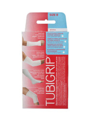 Need results, choose Tubigrip Size D. Delivered in the UK for FREE. Amazing NEW offers, every day. Act fast, Buy Now.