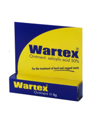 Want fast results, try Wartex Wart Ointment. Delivered fast and FREE in the UK. Amazing NEW bargains every day. Act quickly, Buy Now.