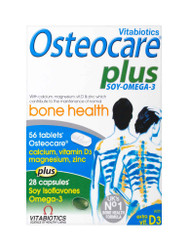 Need results, try Osteocare Plus Tablets. FREE, fast UK delivery. Amazing NEW offers, every day. Act fast, Buy Now.