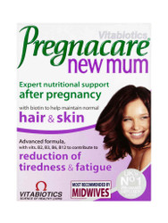 For guaranteed results, try Pregnacare New Mum Tablets. FREE Delivery in the UK. NEW OFFERS each and every day. Act fast, Shop Now.