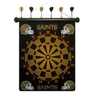 Saints Dart Set