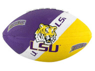 LSU Mini Baden Football