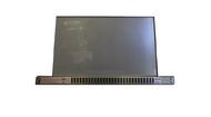 18007 7 Burner Drip Tray