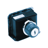 Weber Genesis 330 Igniter Kit