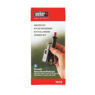 Weber Igniter Kit Genesis, Spirit
