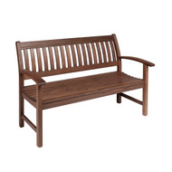 Jensen Leisure Garden Bench