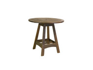 Jensen Leisure Capri Hi-Dining Table