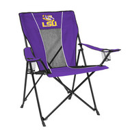 LSU Gametime Chair