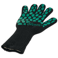 Big Green Egg Egg-Mitt Barbecue Glove