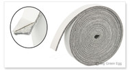 Big Green Egg High Temperature Gasket Kit for LG and XL