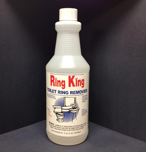 Ring King 32oz