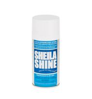 Shelia Shine 10oz