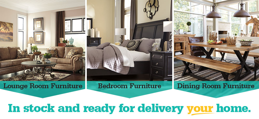 Mcphails Furniture The Ashley Furniture Specialists Of