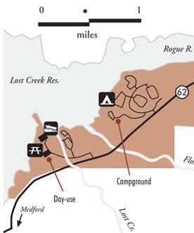 lostcreek-map.jpg