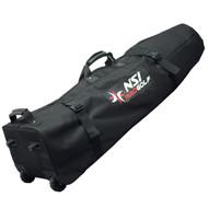 NSI Golf Bag