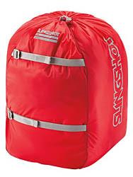 Slingshot Kite Compression Bag - Small