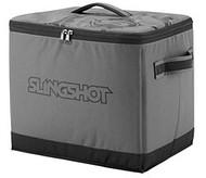Slingshot Wetsuit Bucket